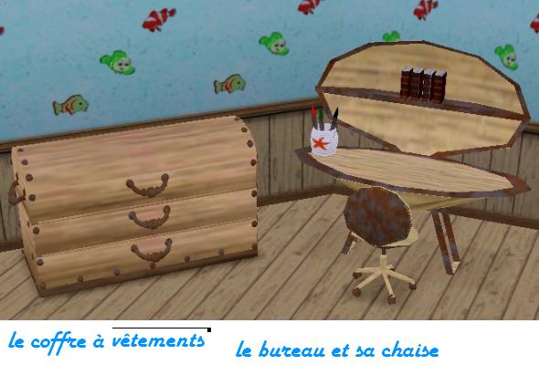 Mes créations 161680le_coffre_a_vetements____le_bureau_et_sa_chaise