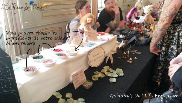 Little dolls strasbourg °3 16211219quiddi