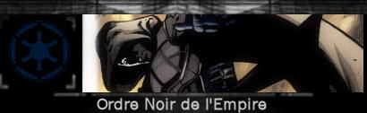 Publicités 162577OrdreNoirdelEmpire