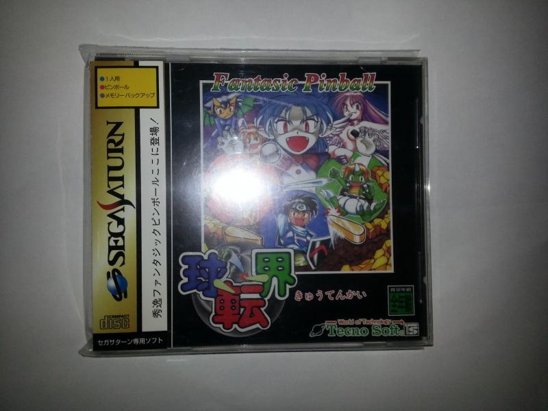 liste et descriptif de jeux saturn jap 16264520131014145744