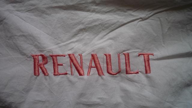 ma passion, la 5 turbo, les renault sport! - Page 2 162807P1020424