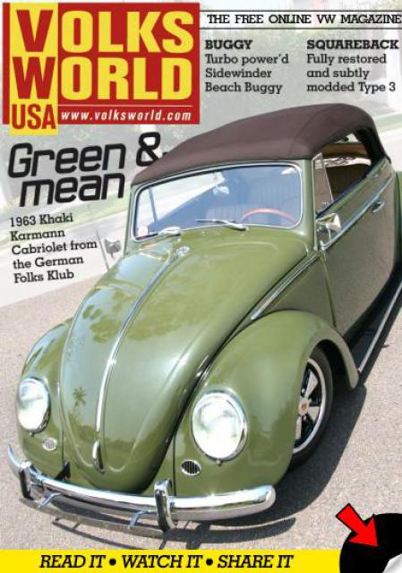 Volks Wolrd USA - Page 2 162815Sans_titre