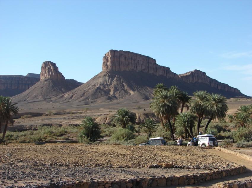 retour maroc 2012 - Page 2 163273135
