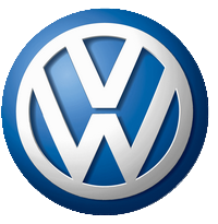 La marque Volkswagen Véhicules Particuliers a livré près de 1,46 million de véhicules sur le premier trimestre  163522Volkswagen5