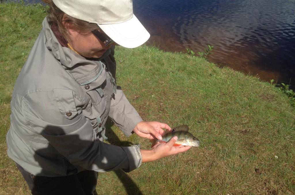 Journée pêche en vacances 163906IMG1158