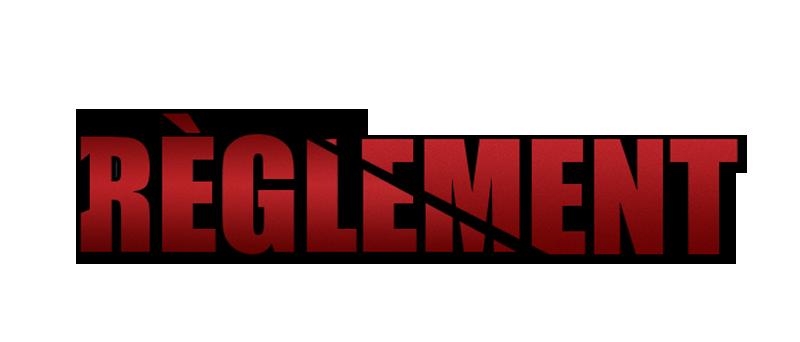 [IMPERATIF] REGLEMENT DU FORUM Galaxy-Note-Team 1641311413757330tucreglement
