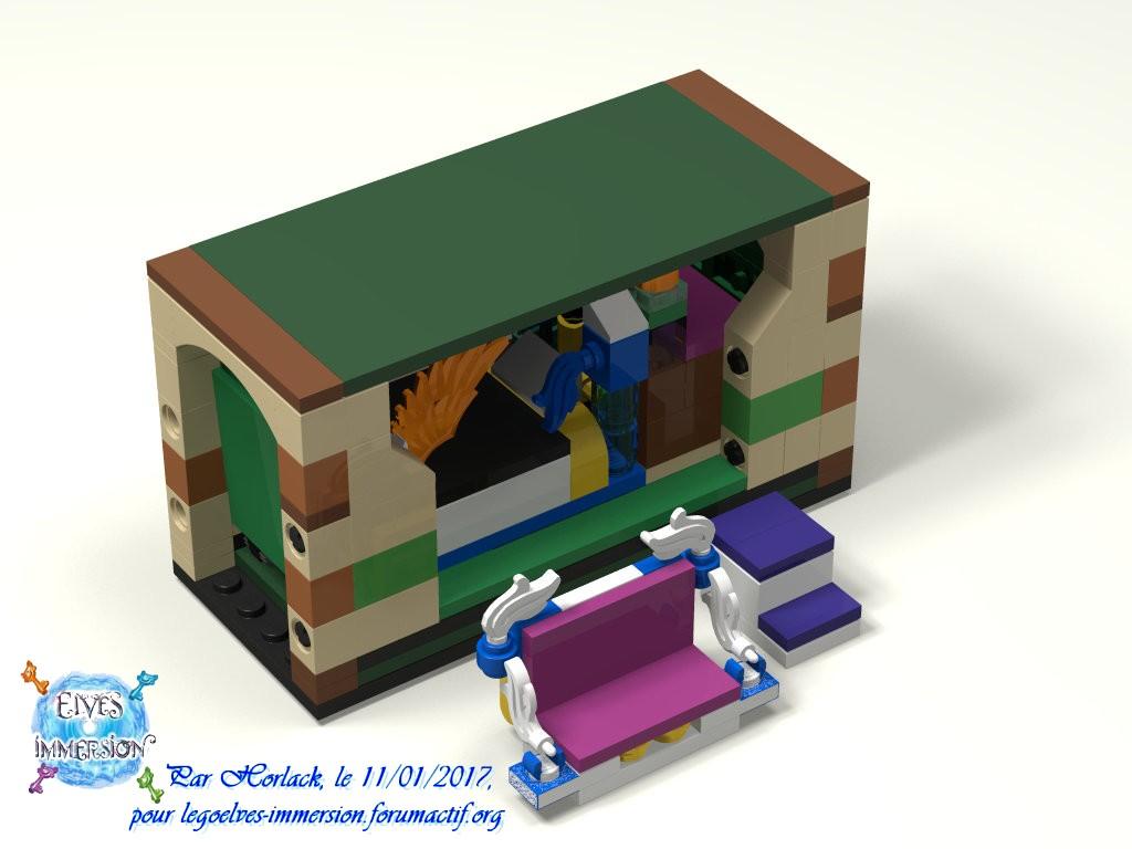 [MOC] Boîte de présentation Moi et mon dragon, en mini-maison de campagne 164783boite05maison01Rangee