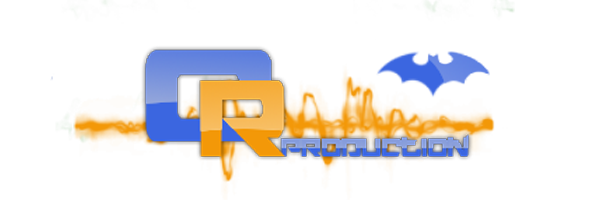 [REL] CONFIG CREEMY. (2015-2016)[update modloader 31/12/2015] 164884CRPROD