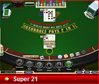 super-21-blackjack