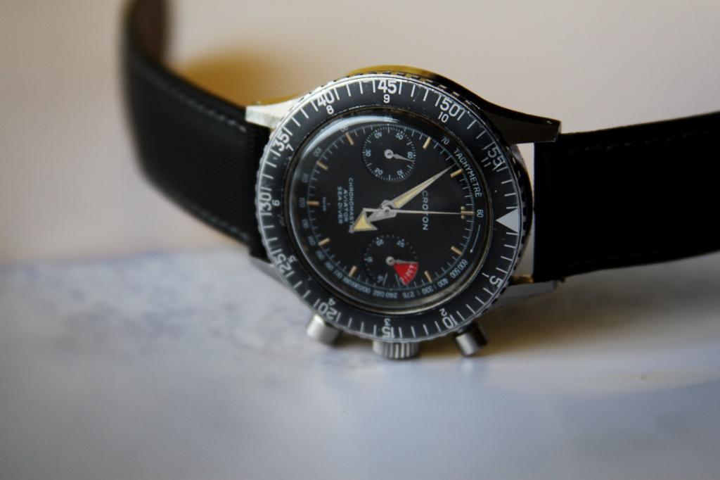 [VDS] Croton Chronomaster/Aviator/Sea Diver 164915IMG1635120428