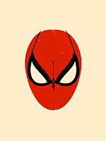 Libre service de Nightmare. 165071spiderman