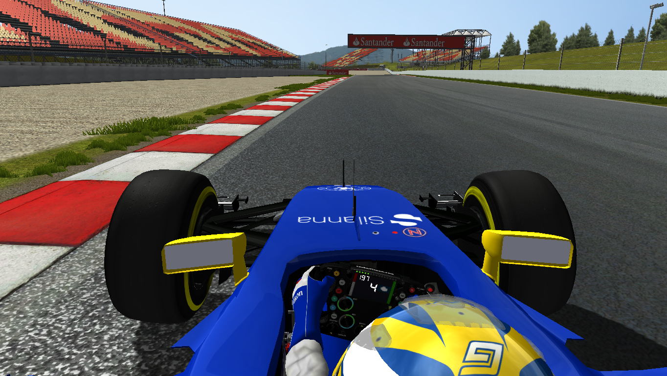 [RELEASED] F1 2015 by Patrick34 Beta v0.2 - Page 3 165159rFactor2015031115543977