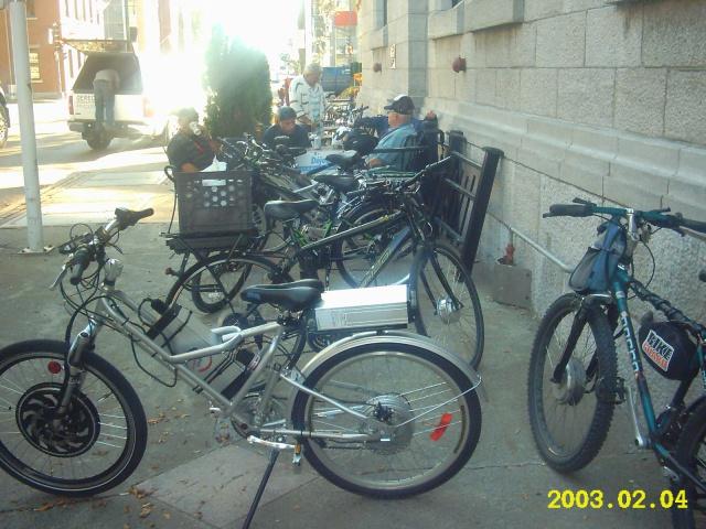 HOOLIGAN..Pas un (( GRAND )) vélo.....MAIS !!! - Page 6 1651639016