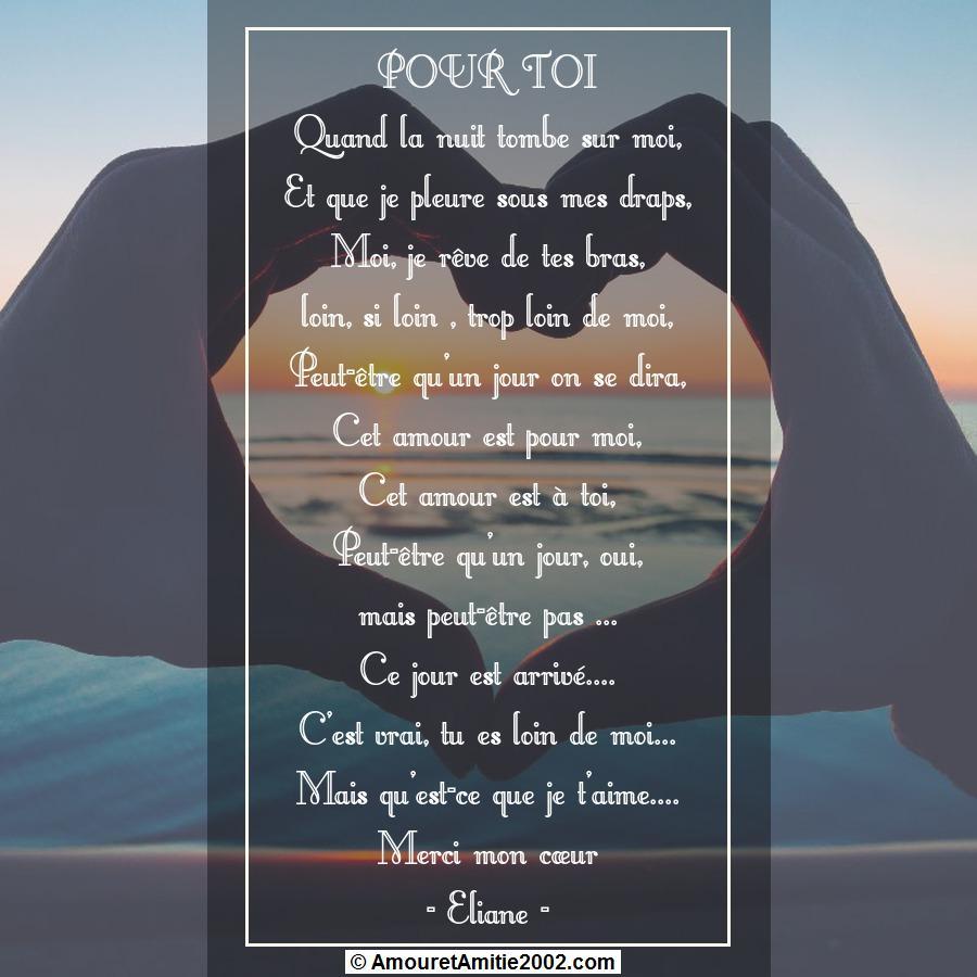 poeme du jour de colette - Page 4 165576poeme41pourtoi