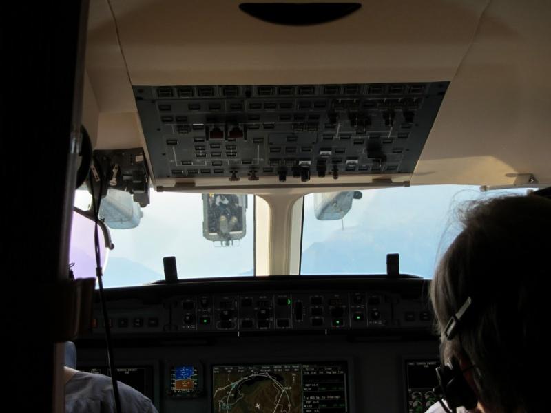 Ze prends de l'altitude ! - Page 2 165624Bronco11
