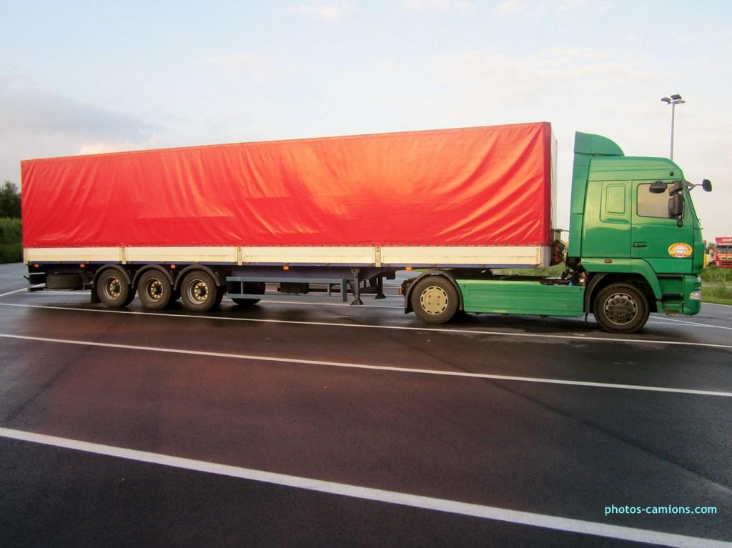 Maz.(Biélorussie) 165841Divers090812064Copier