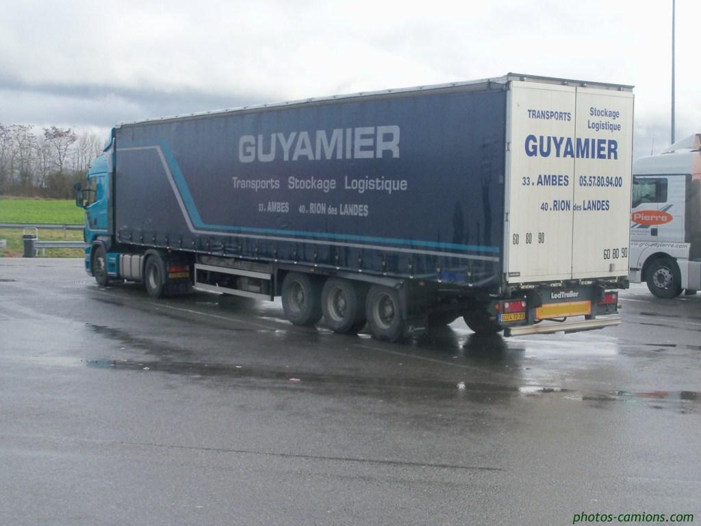 Guyamier (Ambes 33) 165965photoscamions17dcembre201123Copier