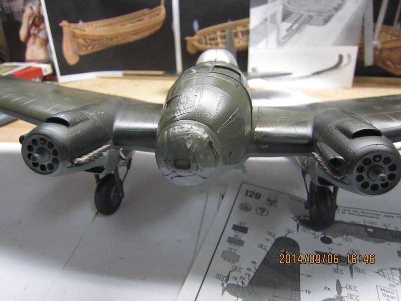 He 111 H 6 au 32 - Page 2 166187IMG1967Copier
