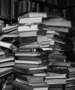 ϟ DEMANDE DE PARTENARIAT 166210books