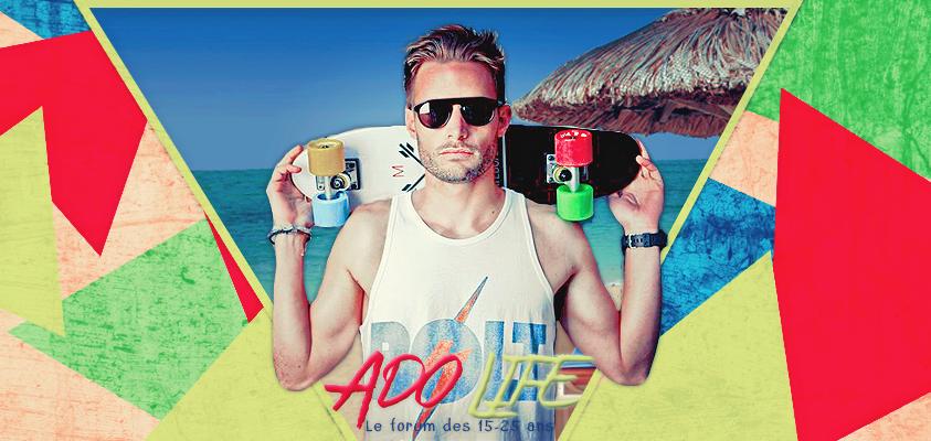 Ado-Life