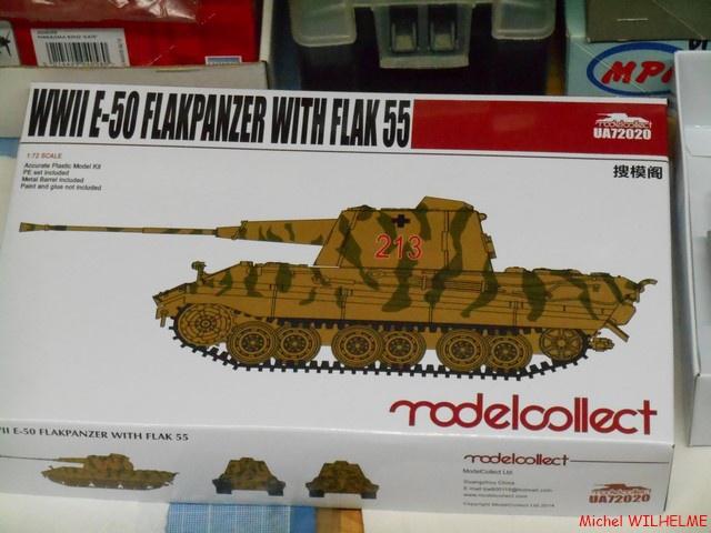 E -50   FLAKPANZER 166509DSCN8776Copier