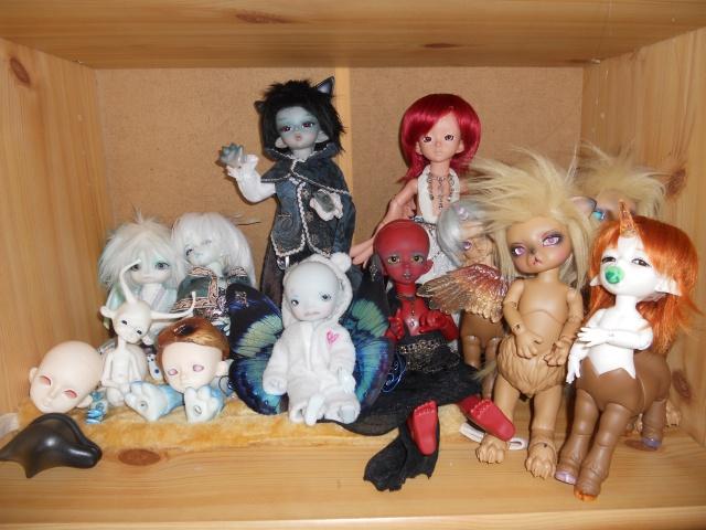 Nouvelles dolls : DimAria, LTF Ante et Lishe :) - Page 4 16660417F1