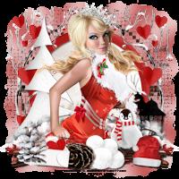 Aperçu des tutos de l'admin Jewel 166665tuto441deliciouschristmas