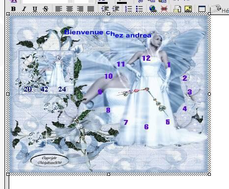 Tutorial heberger un fichier swf (  anim flash ) 166781Capture21