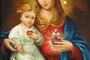 Poster vos Images Religieuses préférées!!! 166805300x200ct