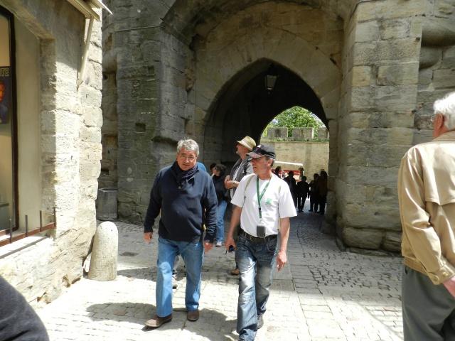 Balades en Pays Cathare du 5 au 8 Mai 2012 166949013