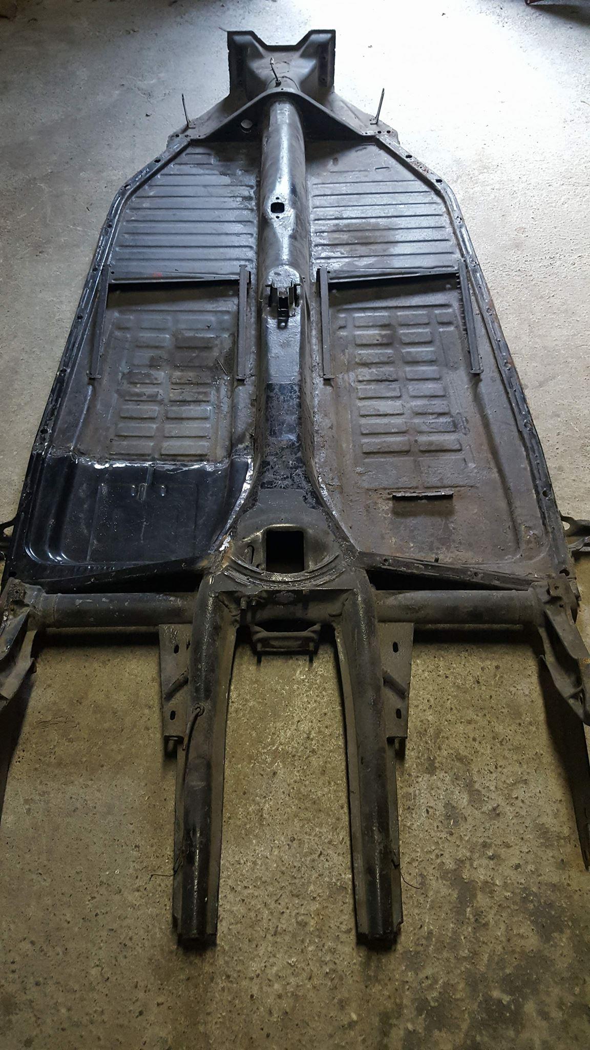 projet remontage buggy super GP 74  16708122396719101552564827441391610140005o