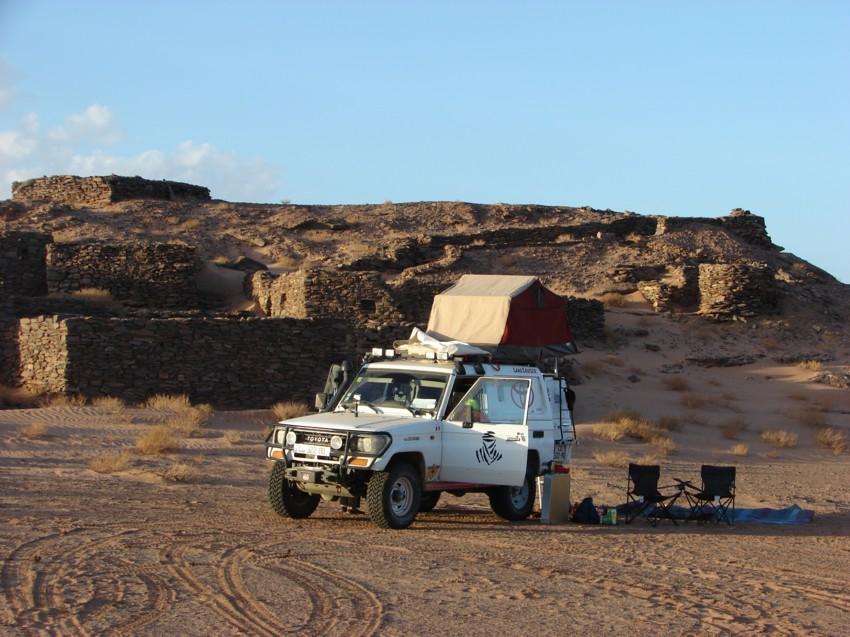 retour maroc 2012 - Page 2 167097112