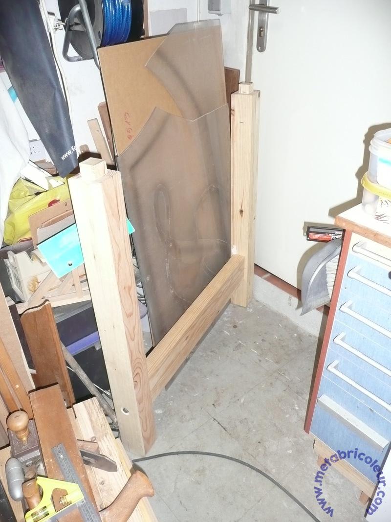 The Badger Workbench (ou l'etabli du blaireau) - Page 6 167196P1030715mb