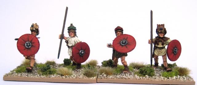 Romains République 167658velites2elg001