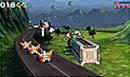Starfox64 3D | 3DS 167775sf64