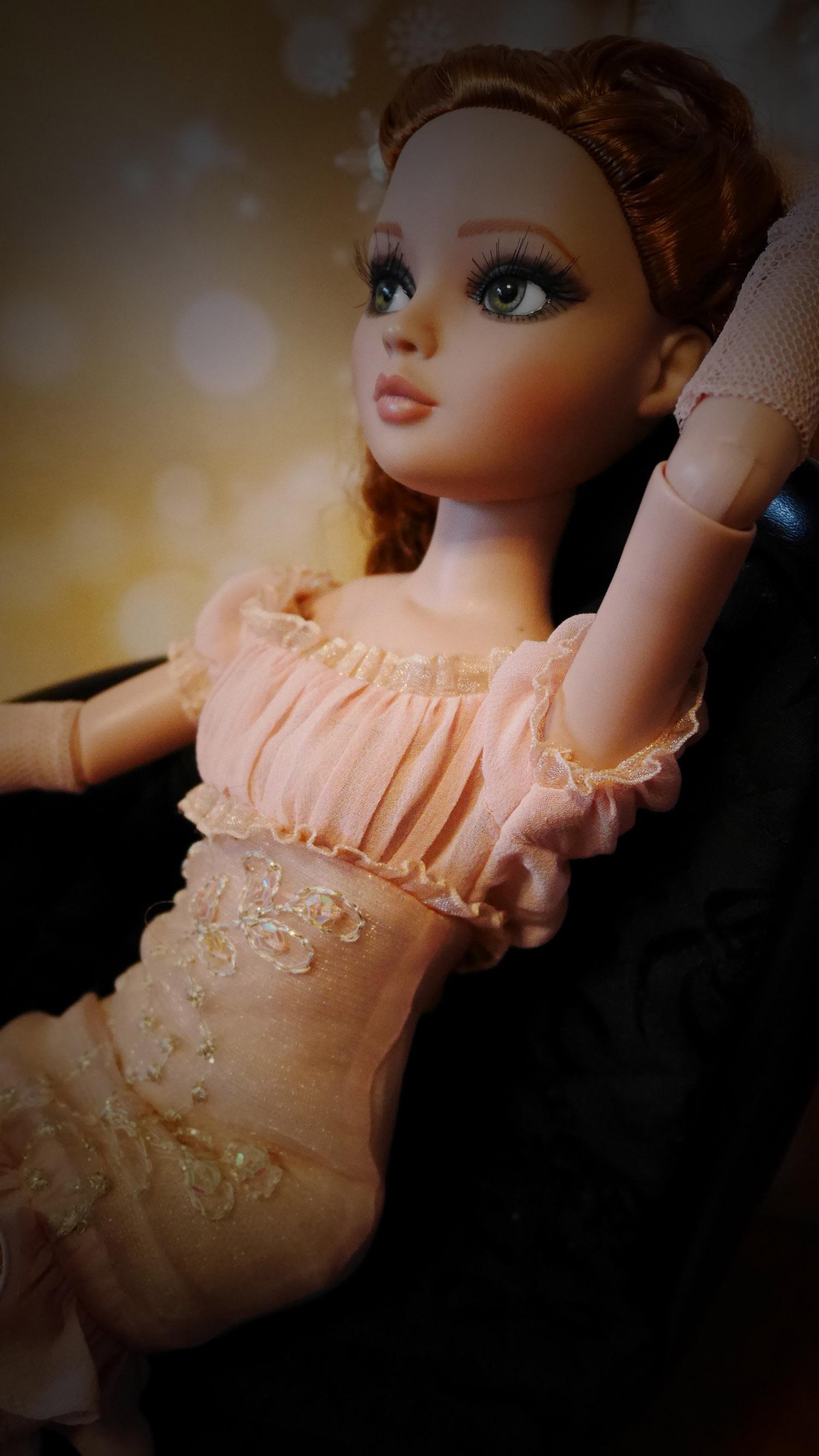 ellowyne I wait alone par ninounette 167995P1030461bis
