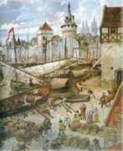 Du 06 avril 1459 au... 168267LeportdelaLunepourjournal