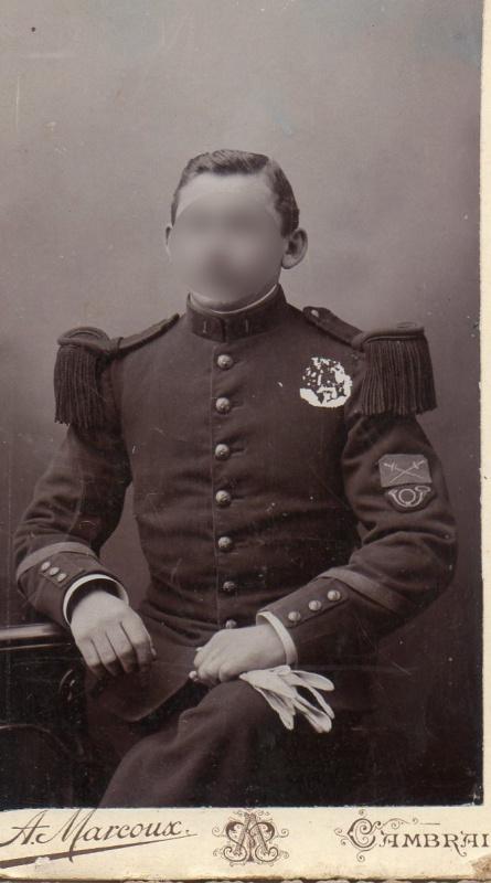 Photo - Quel est cet uniforme ? 168824Sanstitre5