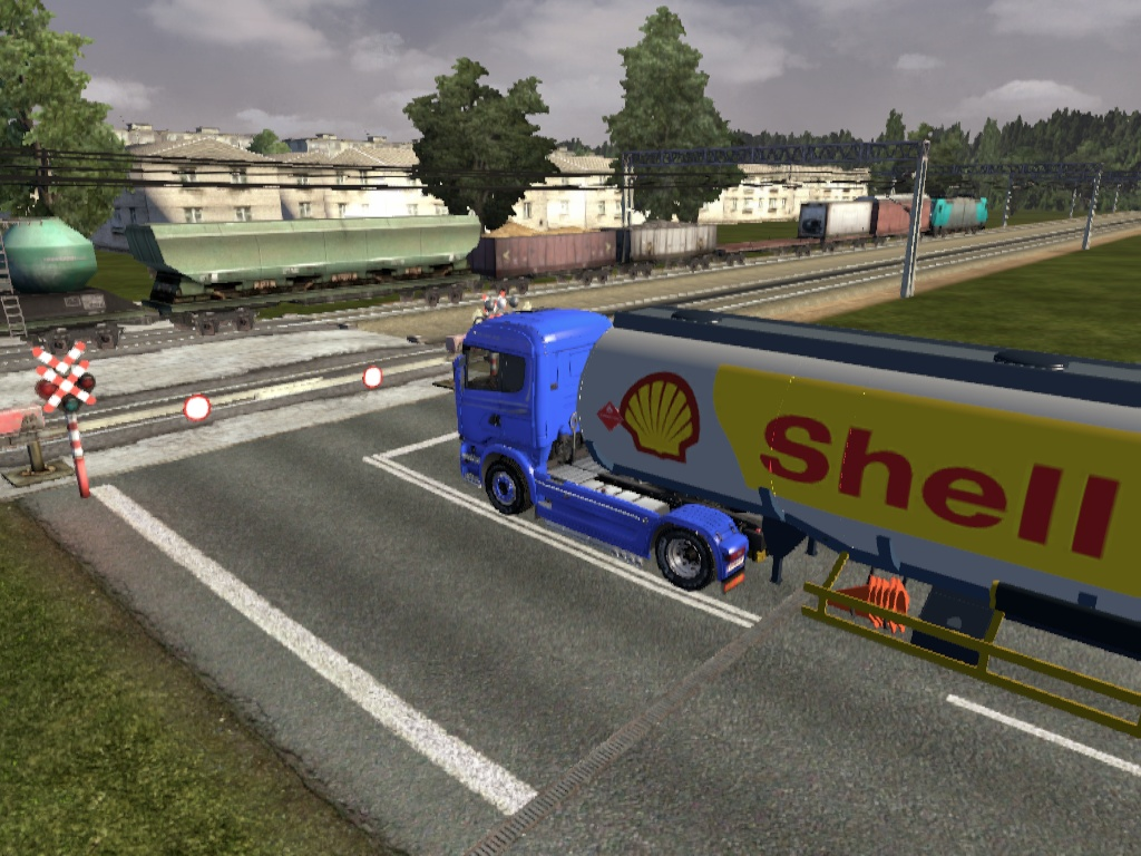ETS2 - On the road 4 et extension Russie - Page 5 168832ets200009