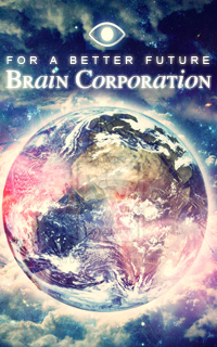 BrainCorporation