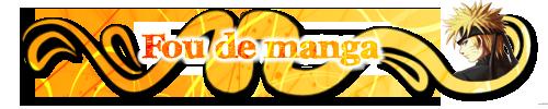 Le PiDi fête sa renaissance 169425mangaz