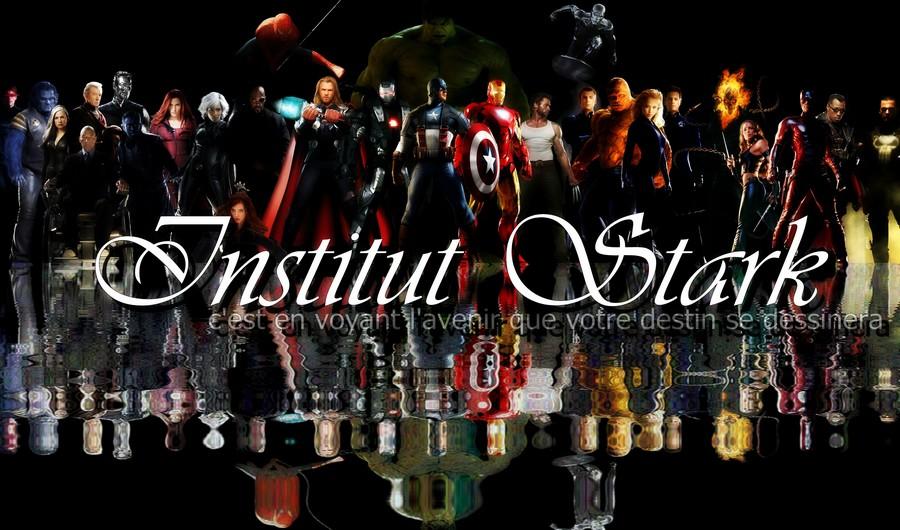 Institut Stark.