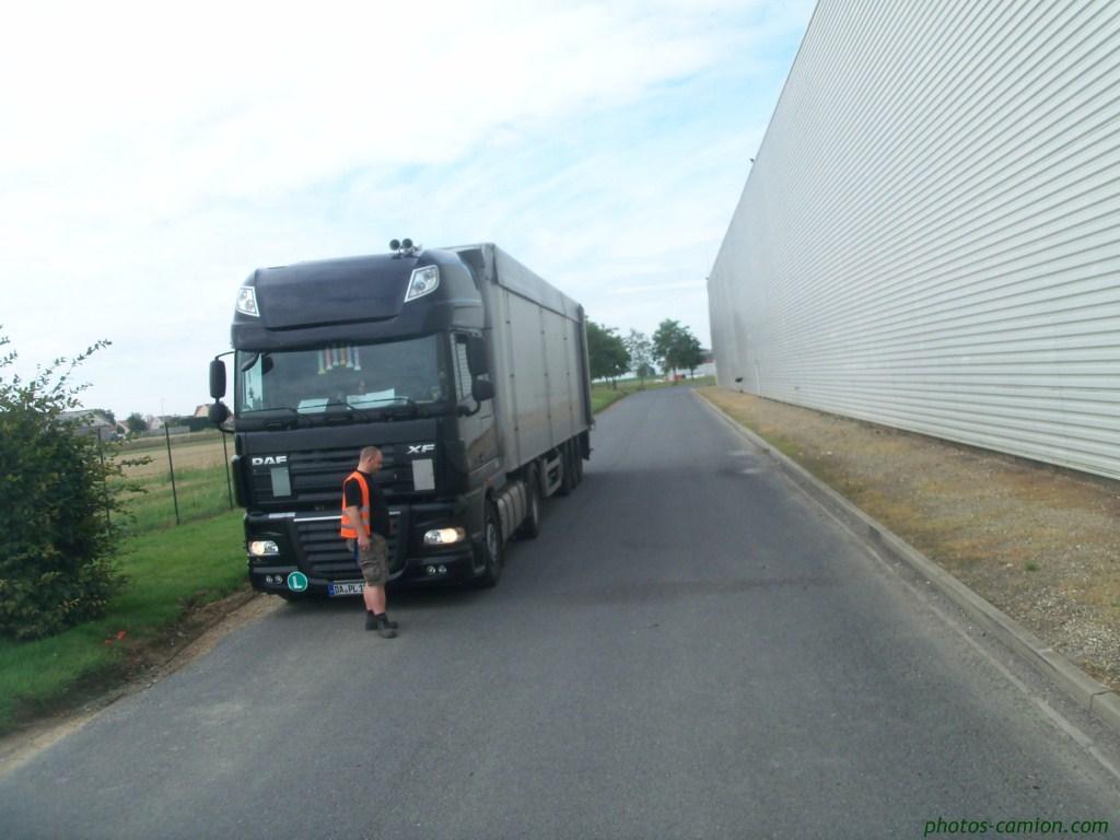 Divers Allemagne 169561photoscamions27IIV114Copier