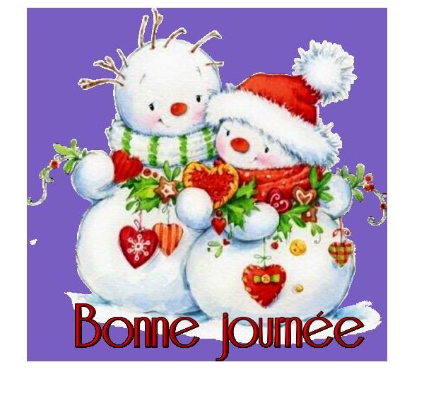 Noël *2016*(Psp) 169599aJNyWvIGH6XX5r6zuVd6ndIfhUY