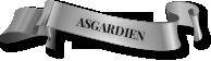 Asgardien
