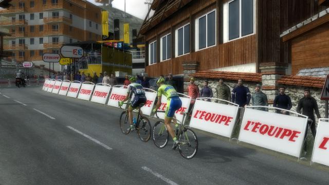 Tour de France / Saison 2 169886PCM0014