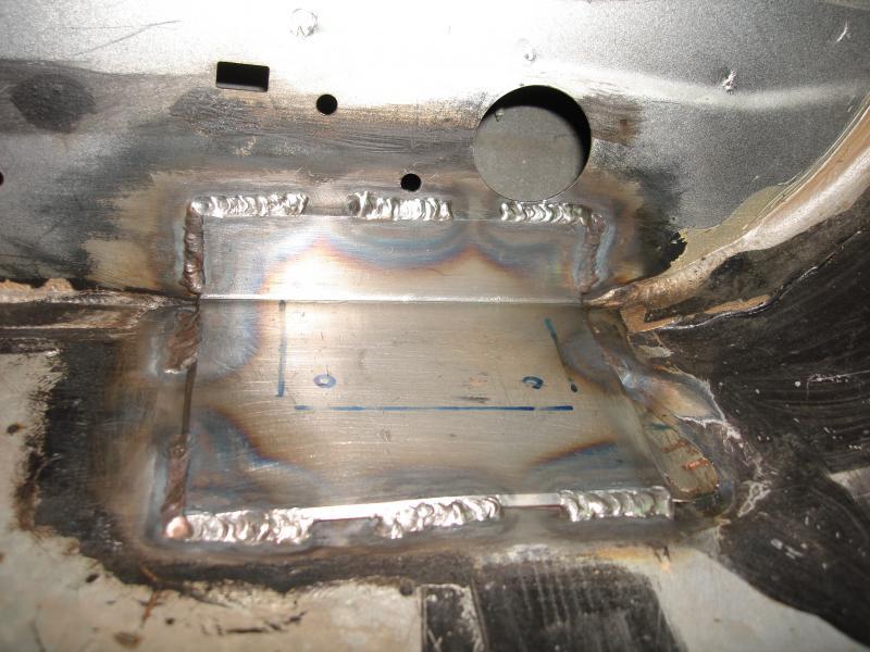 Présentation de mon Gt turbo Maxi Alpine.(vidéo du Maxi P 6) - Page 4 170127DSC05512