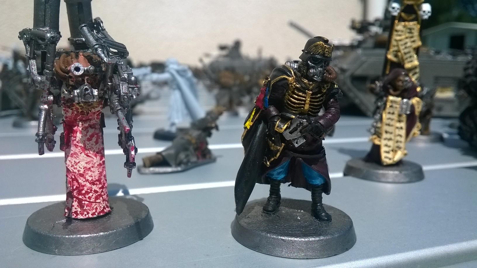Death Korps of Krieg de Nico. ! 170271WP20140727060