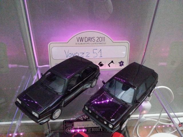 Vovozz     Golf MKII GTI G60   LY3D 17042920130115195323