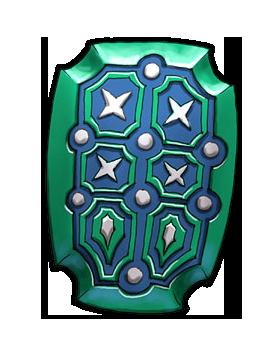 Shikai et autre babioles diponible pour vos personnages 170750Shield03